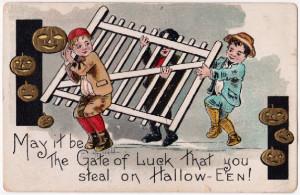 Halloween gate 1.jpg