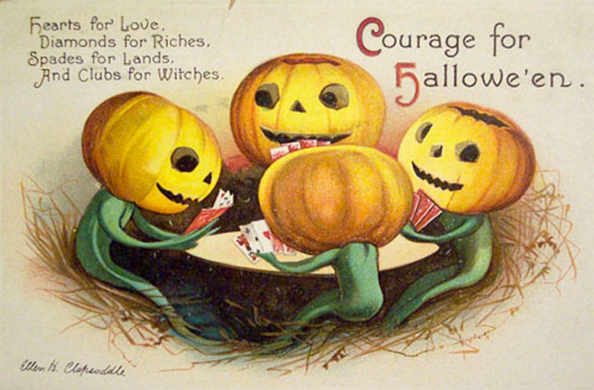 Halloween cards.jpg