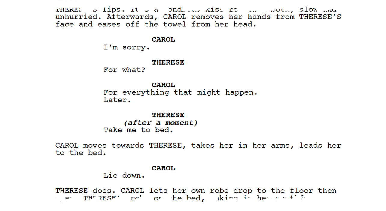 carol screenplay bit.jpg