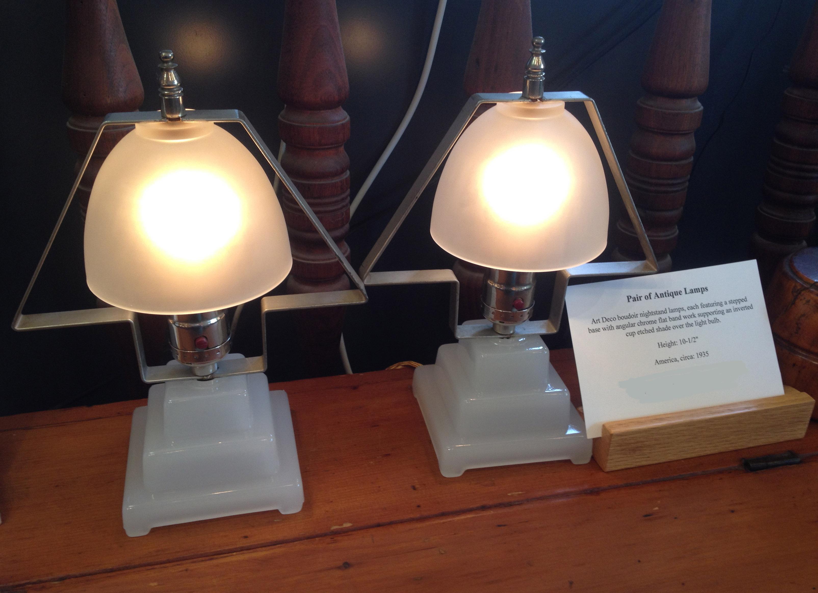 art deco lamps edit.jpg