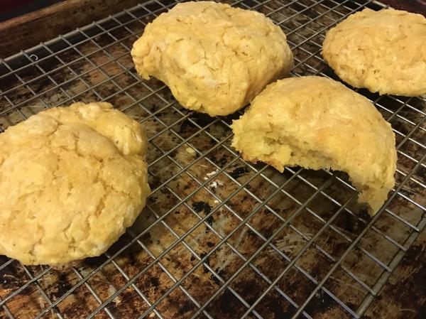 sweet potato biscuits smaller.jpg