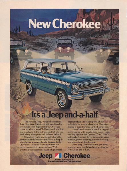 old Cherokee ad.jpg
