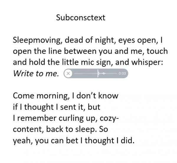 img of Subconsctext.jpg