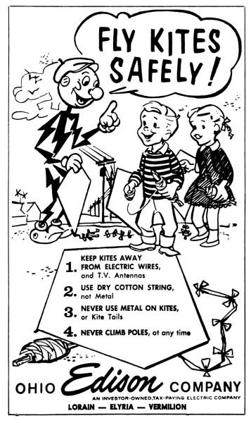 april5-62-reddy-ad.jpg