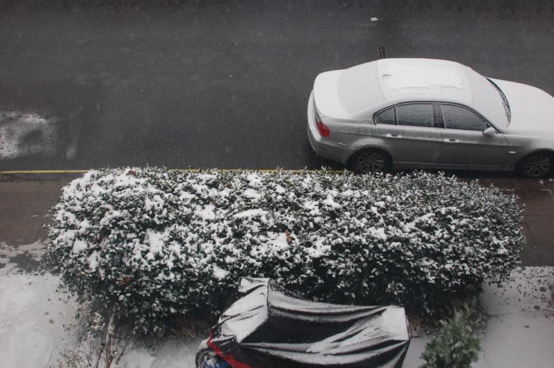 snow-201302