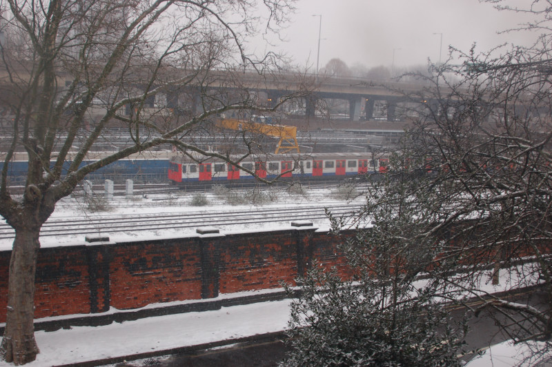 snow-201301