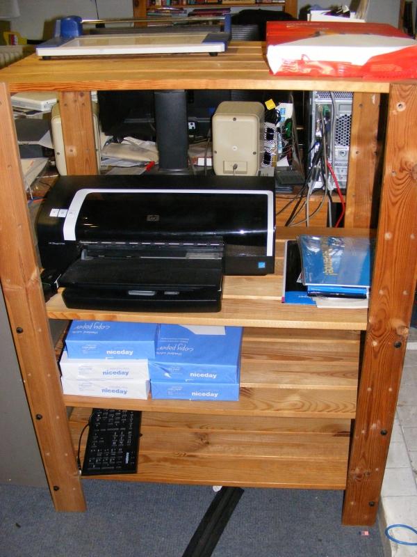 shelf_001