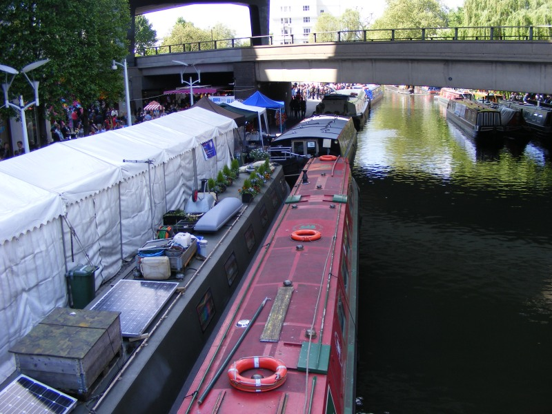 canal2014_005