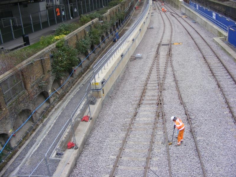 track_02
