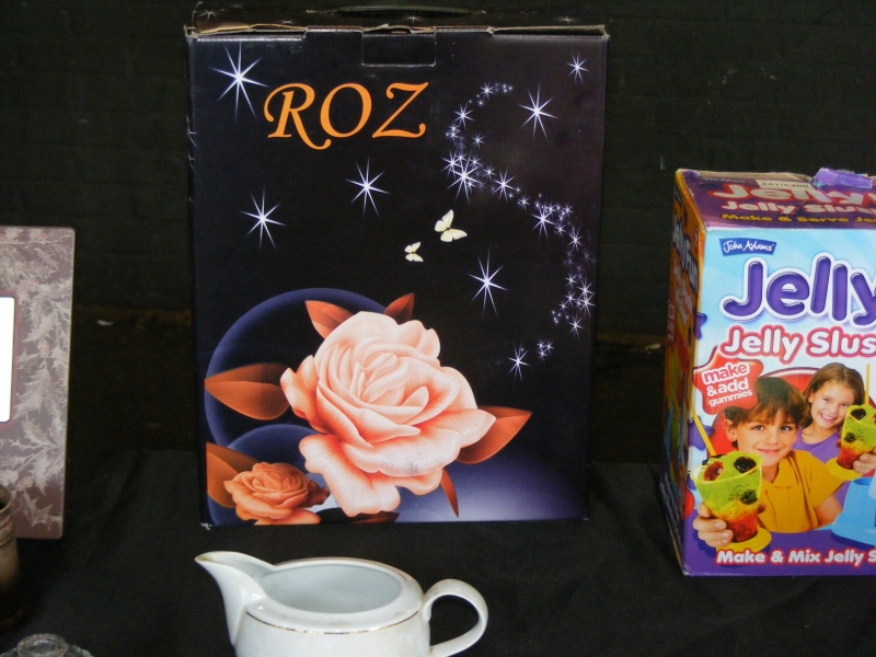 roz_01