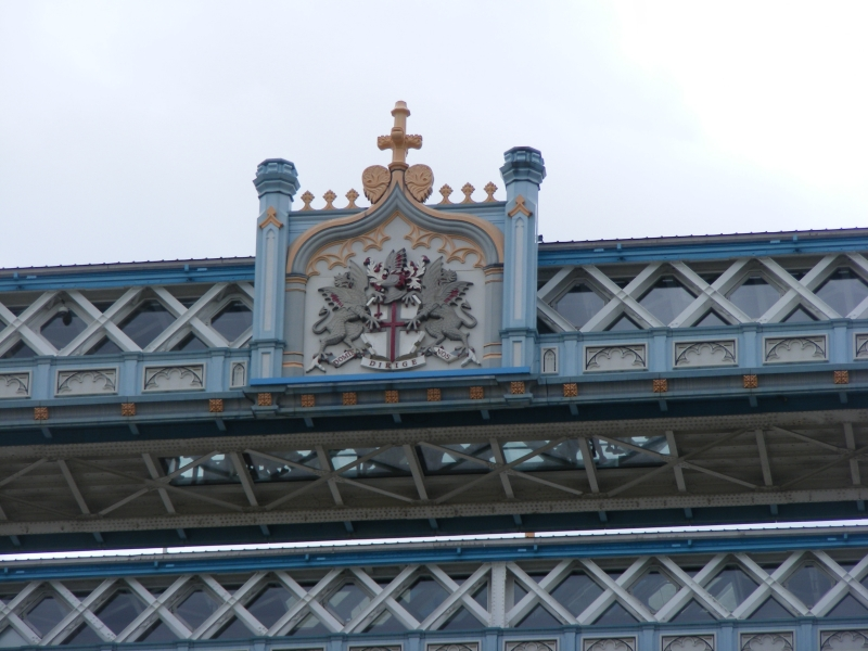 bridge_05