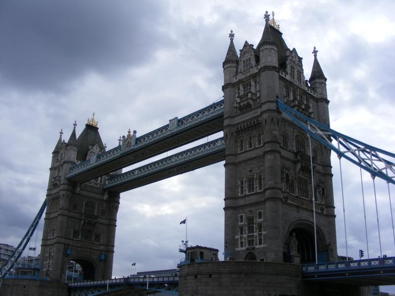 bridge_08
