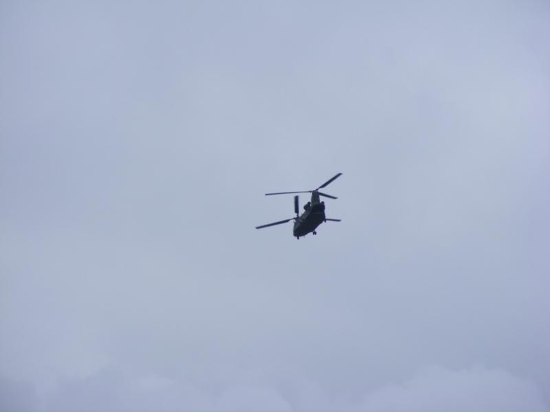 chopper_01