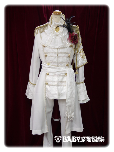 AatP_Destinee-de-la-Rose-Coat_White