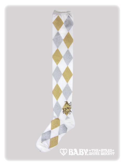 AatP_Carnevale-Diamond-Lame-OTK_Ivory+Gold+Silver