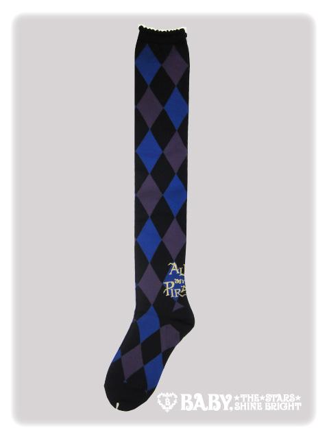 AatP_Carnevale-Diamond-OTK_Black+Blue+Purple
