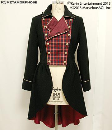 meta_Lady-Mysteria-Lupin-Jr-Jacket_Black