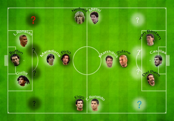 The_Best_teams_ever_7