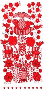 Дерево життя на рушниках (за лекцією Юрія Мельничука)  tana sribna 6b98e7d5dcda8