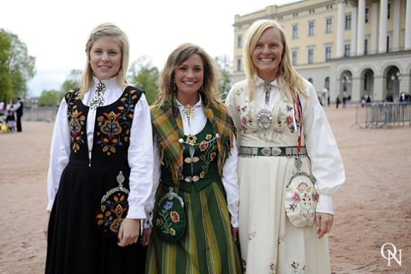 shvedskie-natsionalnie-seksualnie-traditsii