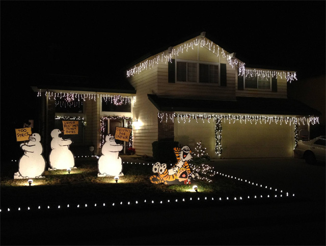 calvin_hobbes_christmas_1