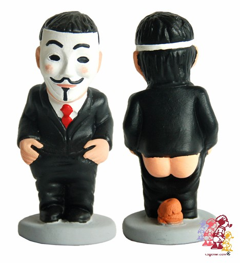 caganer_anonymous_