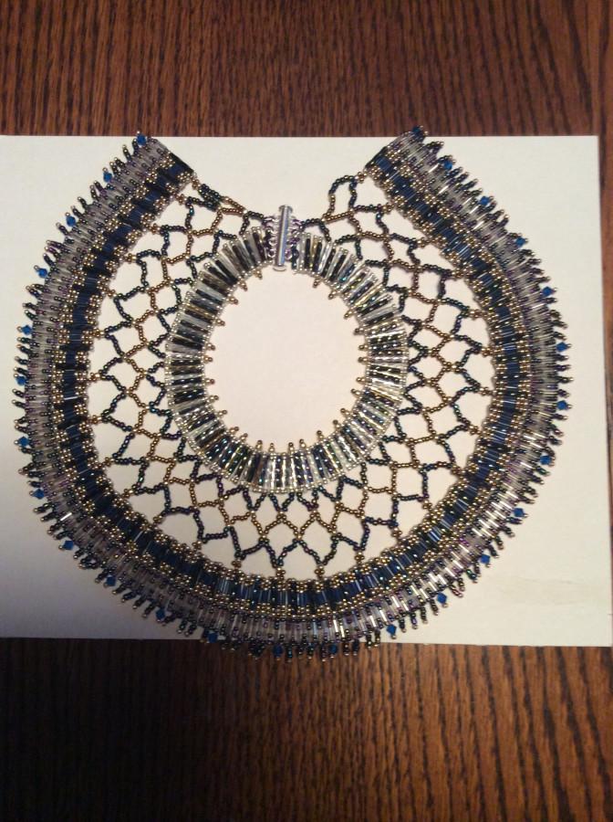 fair - jewelry