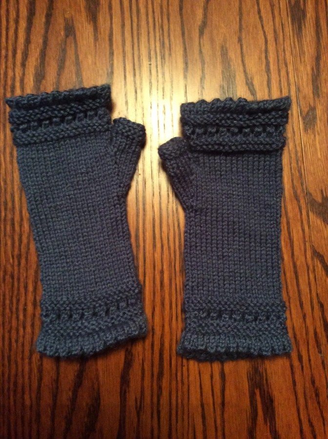 2015 reading mitts 2