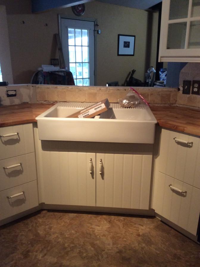2017 kitchen sink