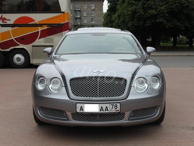 Bentley_Piter
