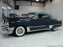 220px-1949_Cadillac_Coupe_Deville