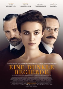 kinopoisk.ru-A-Dangerous-Method-1678566