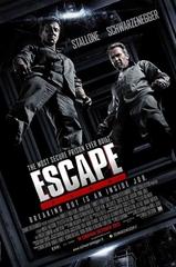 Escape Plan_cover