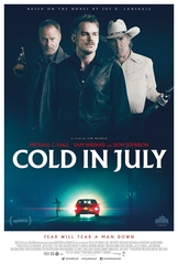 Cold in July_cover