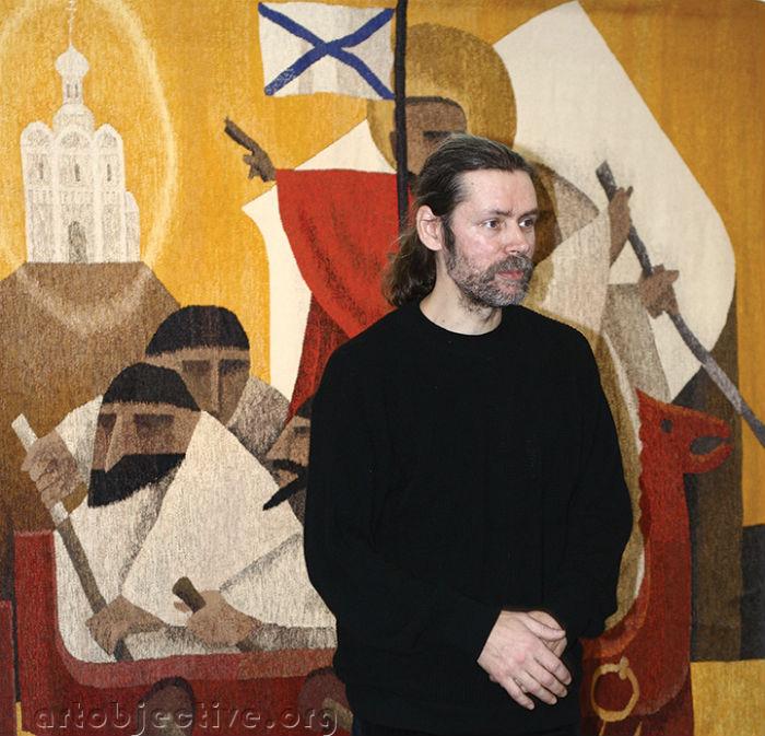 Андрей Мадекин.jpg