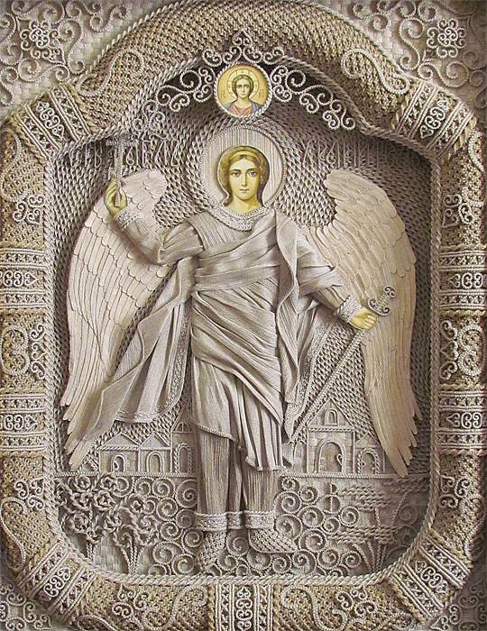 3-Ангел Хранитель.jpg
