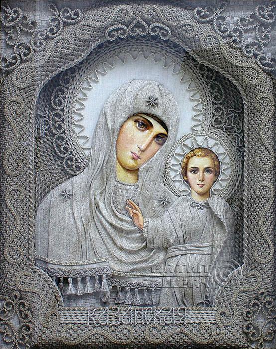 4-Казанская Пресвятая Богородица.jpg