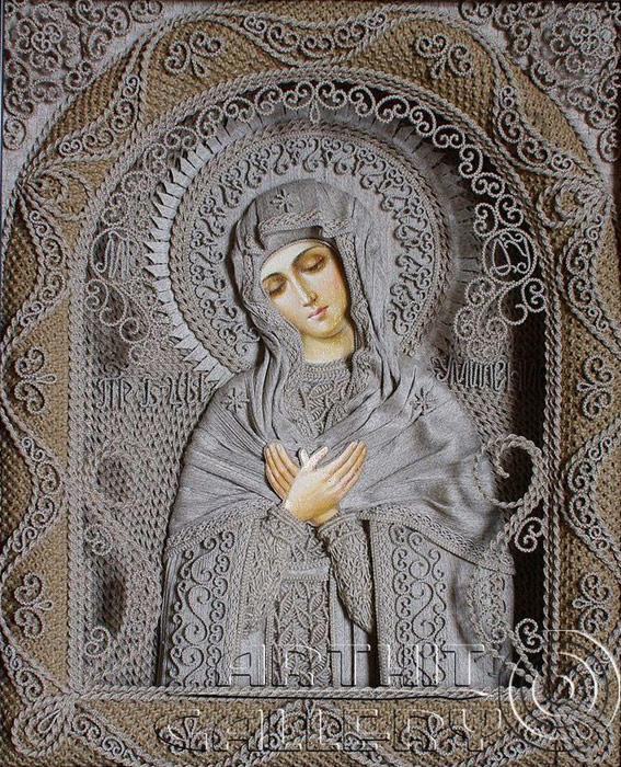 6-Икона Божьей Матери Умиление.jpg
