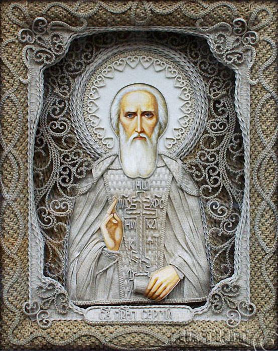 7-Преподобный Сергий Радонежский.jpg