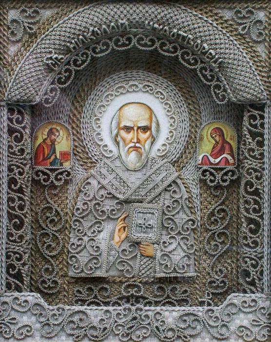 8-Николай Чудотворец.jpg