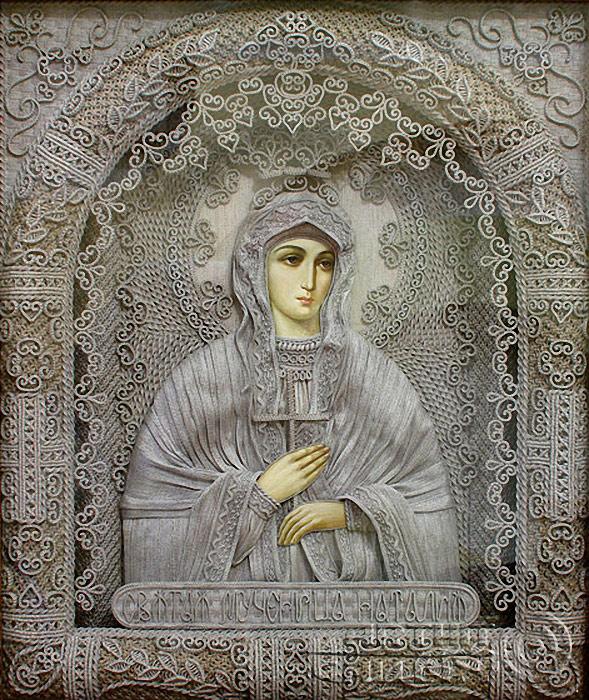 10-Святая Великомученица Наталия.jpg
