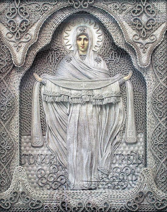 11-Покрова Пресвятой Богородицы.jpg
