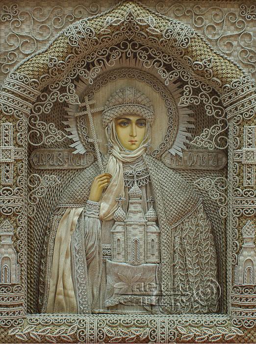 12-Святая Равноапостольная княгиня Ольга.jpg