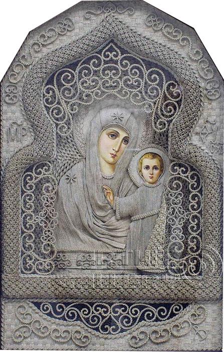 13-Казанская Пресвятая Богородица.jpg