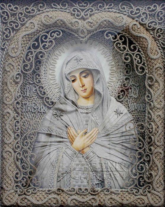 15-Умиление Пресвятой Богородицы.jpg