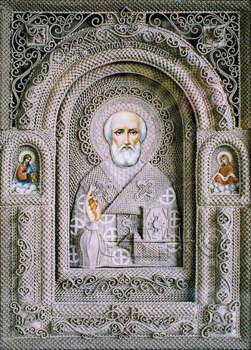 17-Николай Чудотворец.jpg