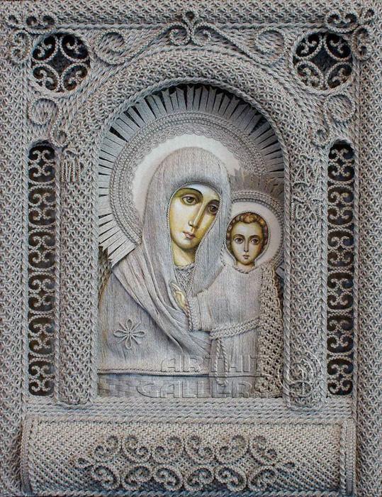 19-Казанская Пресвятая Богородица.jpg