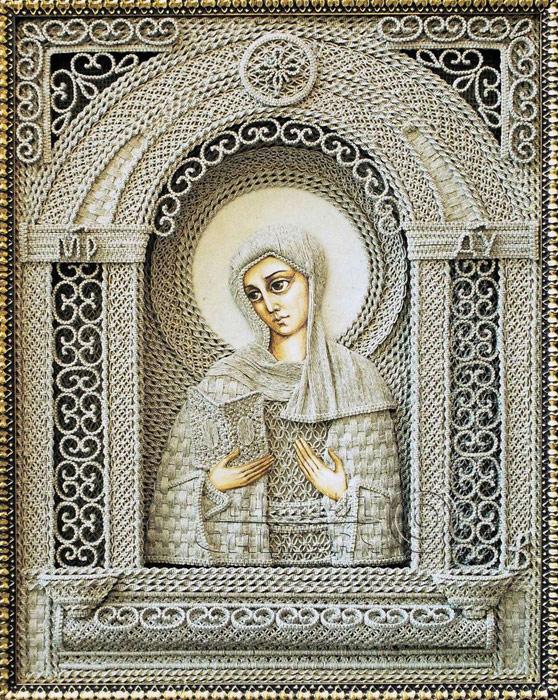 21-Калужская Богородица.jpg