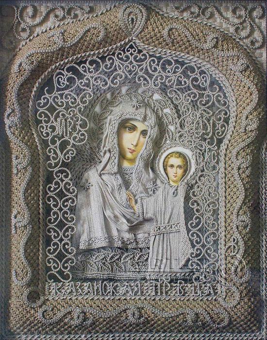 25-Казанская Пресвятая Богородица.jpg