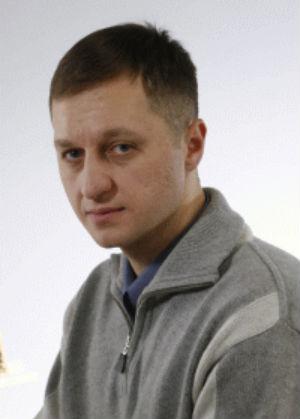 Молодкин Денис Владимирович.jpg